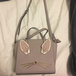 Kate Spade Bunny bag